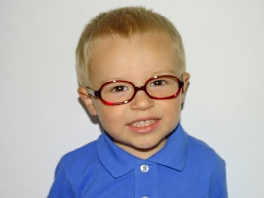 ONZEDIZIEME - Opticien conseil - Voir en toutes circonstances 601a9171263a
